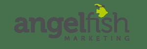 AFM Logo Tweak_White Background_AFM_White-2