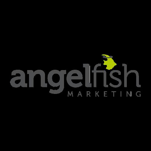 angelfish marketing