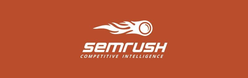 semrush-full-review-logo-startupworld.jpg