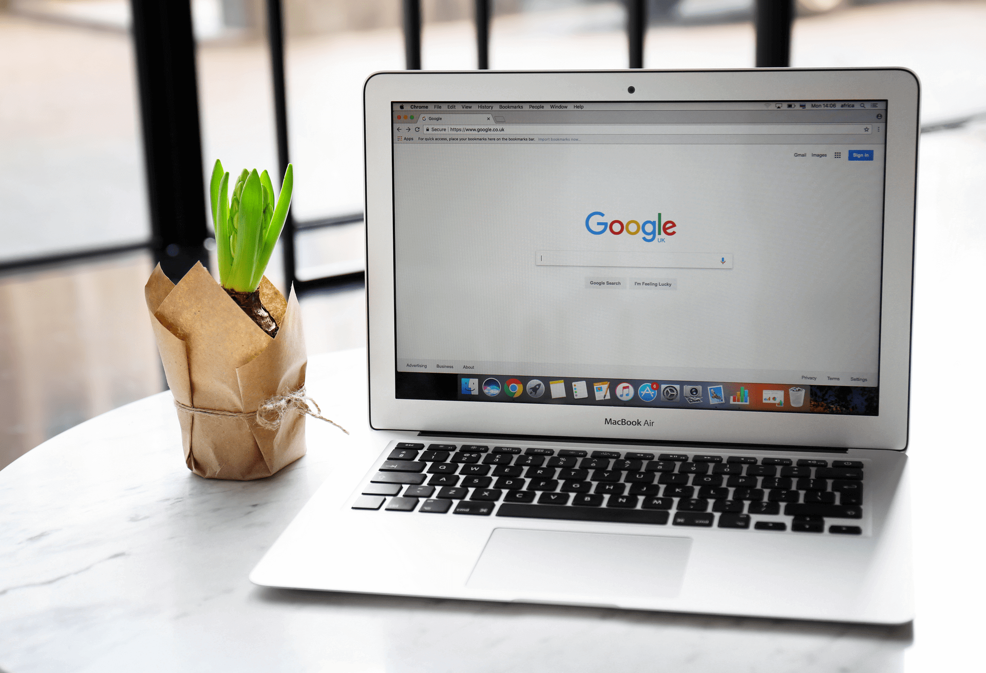 How To Hit Page 1 of Google with Topic Clusters & Blogger Outreach