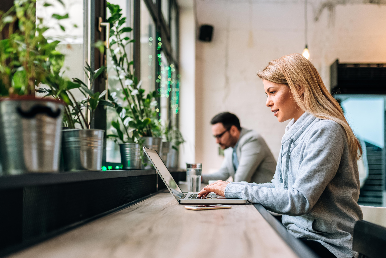 Do I really need a B2B content marketing strategy?