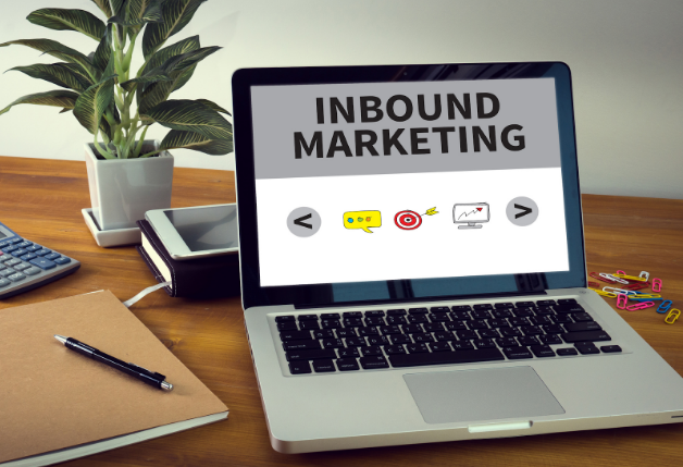 4 reasons to hire a top inbound marketing agency