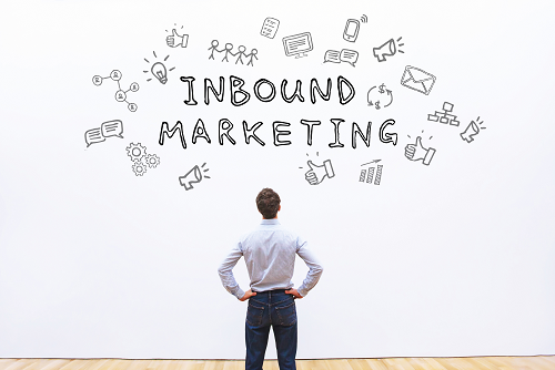 7 simple ways to become an inbound marketing expert…